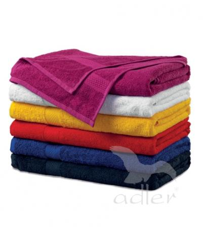 Prosop de baie Terry Bath Towel  450